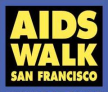 Description: Description: Description: Description: Description: Description: AidsWalkSF logo